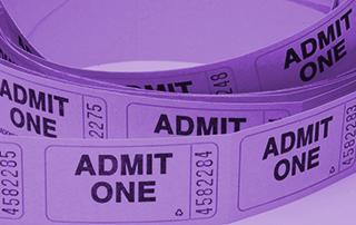 Tickets_sm